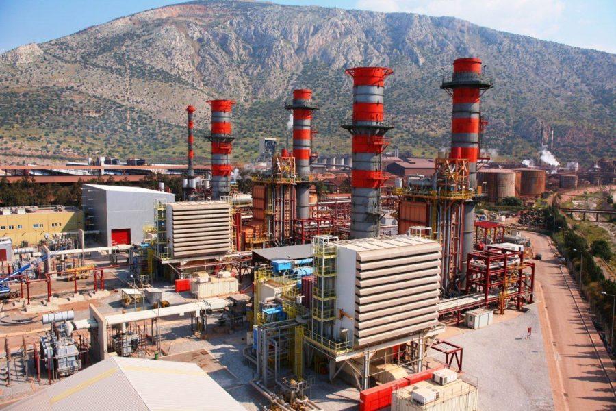 Pasilier Energy - Engineering